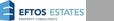 Eftos Estates - Leederville