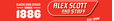 Alex Scott & Staff - Leongatha