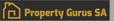 Property Gurus SA - CLEARVIEW