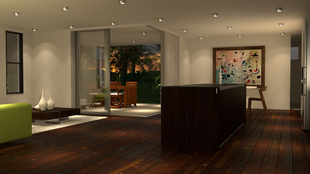 Consolidated project homes qld pty ltd