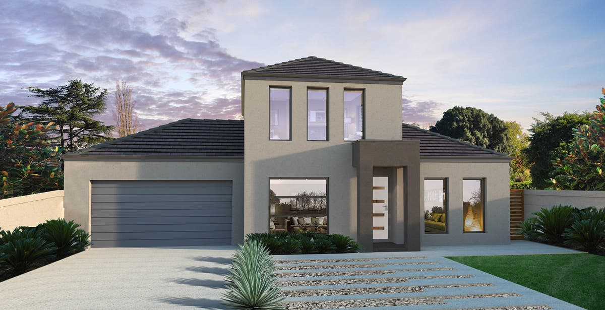 New Home Builders Melbourne Victoria Review Home Decor