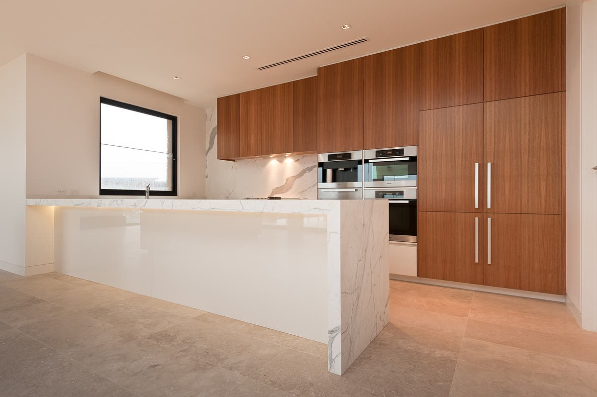 New home builders in perth cbd and inner suburbs wa hamlen malvernweather Image collections