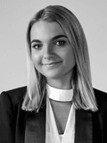 Jessica Carlson,