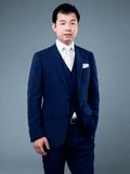 Charlie Xu, Professionals Wantirna Knox -