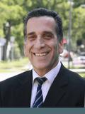 Steve Sarkissian,