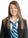 Brooke Barron, Harcourts - Rata & Co