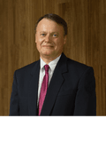 Ray Music, The Joneses Estate Agents - Strathfield
