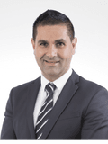 Joe Mazzaferro, United Realty Cecil Hills- Hinchinbrook & Carnes Hill - West Hoxton