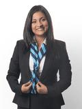 Lakshmi Iyer, Harcourts - Rata & Co