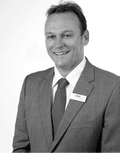 Phil McCord,