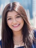 Ranita Patel,