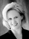 Vanessa MacLeod,