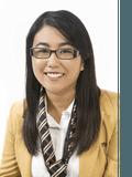 Jane Nguyen,