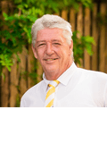 Russell Breach, Ray White - Yeppoon