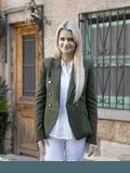 Claudia Mezrani,