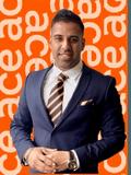 Karam Dhadli, ACE REAL ESTATE LAVERTON & POINT COOK - POINT COOK