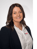 Meghan Dean, PRDnationwide - Port Stephens