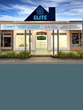 Elite Rental Specialists,
