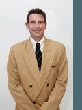 Craig Anderson, Century 21 Online - Ferny Grove