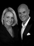 Scott Euler & Nicola Buchanan,