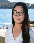 Helen Chai, Ray White - Lower North Shore