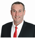 Kev Twomey, Twomey Schriber Property Group - CAIRNS CITY