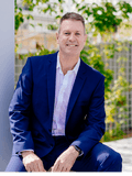 Craig Gardner, Nolan Partners - Coffs Harbour
