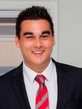 Jonathan Watson, Chambers Fleming Professionals - Padstow