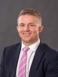 Greg Nicolson, Louis Carr Real Estate - West Pennant Hills | Cherrybrook
