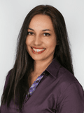 Paula Fakhri,