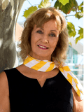 Rosemarie Kenny, Ray White - North Quays