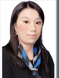 Jessica Yang,