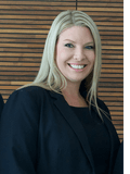 Michelle Nash, Professionals - Narellan & District - NARELLAN