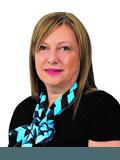 Lorraine Careswell,