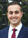 Anthony Gonis, Jas Stephens Real Estate - Williamstown