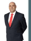 Carlos Rivadera, Professionals Methven Group - Mooroolbark