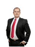 Ben Xuereb, The Property Co. Nepean - PENRITH