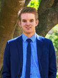Connor Pocock, Ray White - East Brisbane
