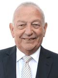 Carlo Fantin,