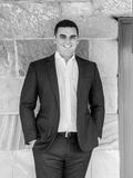 Scott Dalton, Dukes Estate Agents - PENRITH