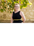 Rebecca Mclean, Ray White - Bunbury