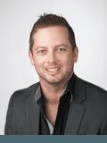 Matt Ellul, Nicheliving Real Estate - Perth