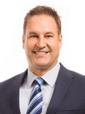 John Karr, Nelson Alexander Real Estate - Northcote