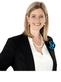Rochelle Adgo, Harcourts Solutions   - MITCHELTON