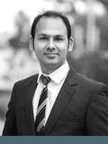 Akash Choudhary,