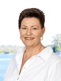Glenda McKenzie,