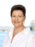 Glenda McKenzie, Laguna Real Estate