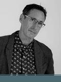 Larry Brown,