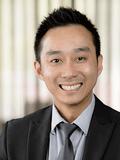 Kevin Huynh,