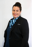 Kate Chapple, Harcourts - St Helens